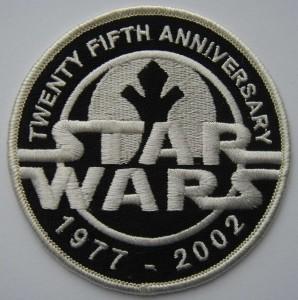 star-wars-25th-anniversary