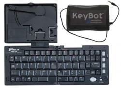 detail_7_Keybot_Medium