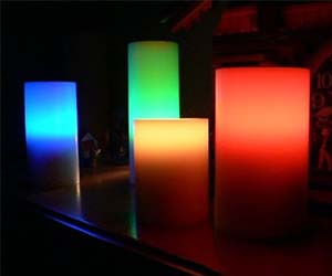 flameless-color-changing-candles
