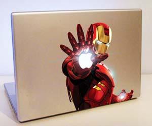 iron-man-macbook-sticker
