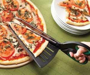 pizza-scissor-spatula