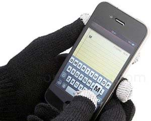 touch-screen-gloves