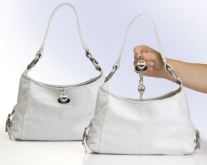 Two Purses elegant fkp 3x4 copy