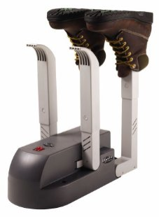 Boots and Gloves Dryer