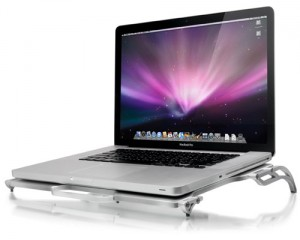 Best MacBook Pro stand