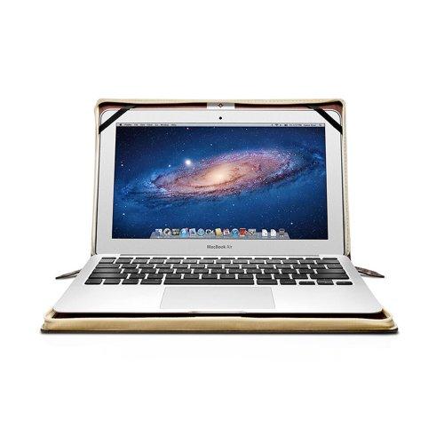 MacBook Book