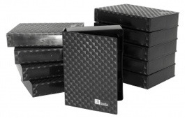 Hard Drive cases