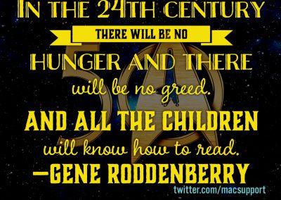 24th Century