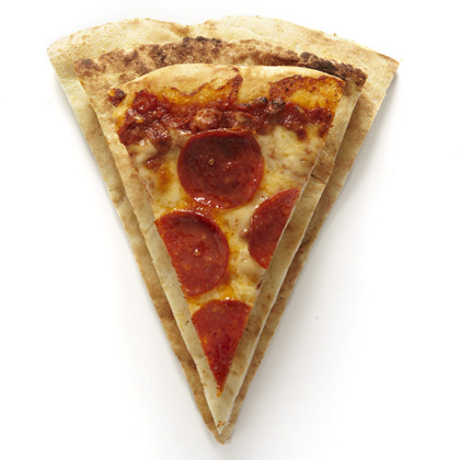 Pizza Math