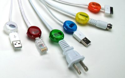 Cable Identification Made Easy